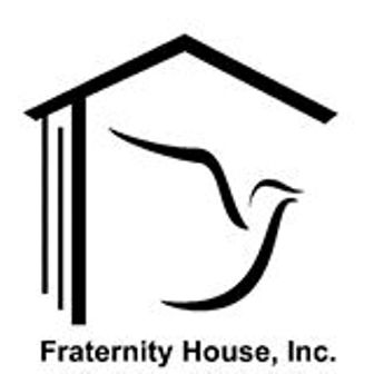 FraternityHouseLogoweb.jpg